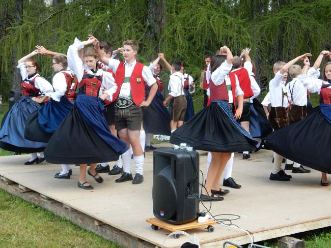 laerchenwiesenfest2016_63andreatta