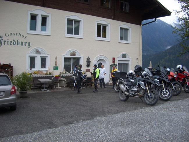 bikerausflug_2016-floriani_01