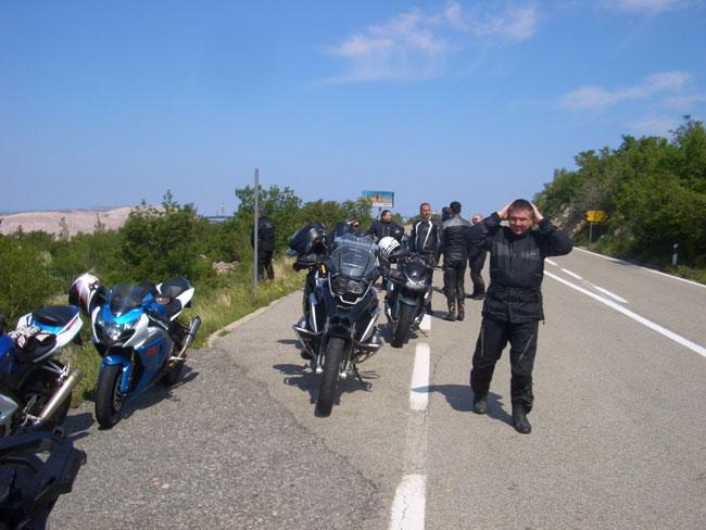 bikerausflug_2016-floriani_12