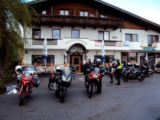 bikerausflug_2016-floriani_23
