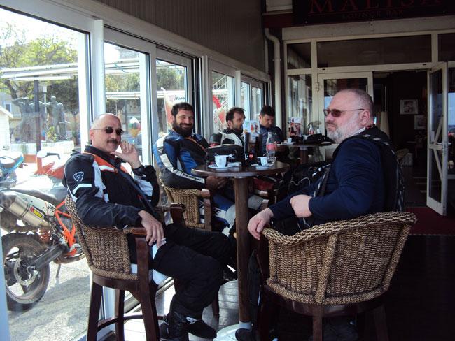 bikerausflug_2016-floriani_33