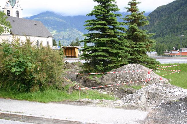 biomassegasthausstern2007-06-02