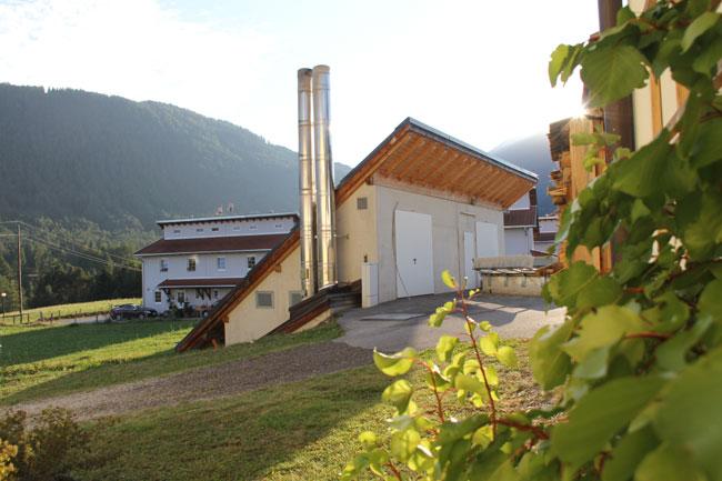 biomasseheizwerk2016-10-01_3