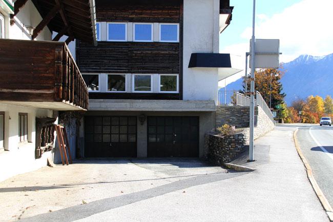 gemeindehausgarage2016-10-29