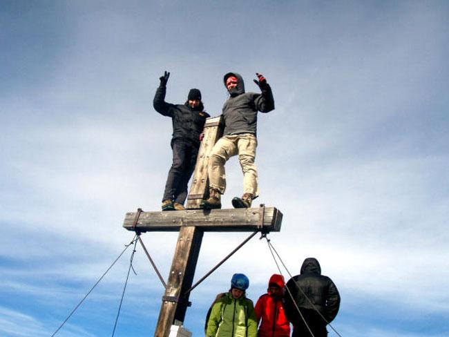 griesspitze2008-11-02_4ffabian