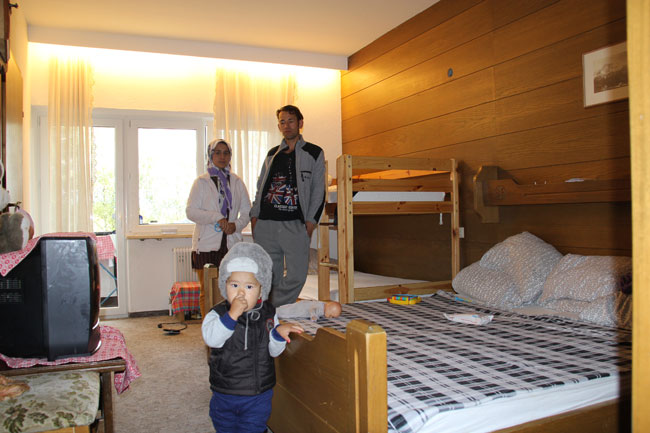 hoteltyrolzi134_2016-10-04_1