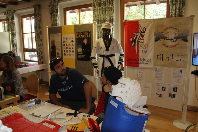infodirekt-taekwondoo_2016-09-24_13