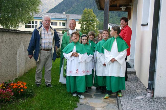 ministranten2007-08-25_2