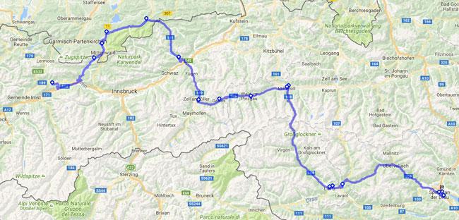 tag1-355km