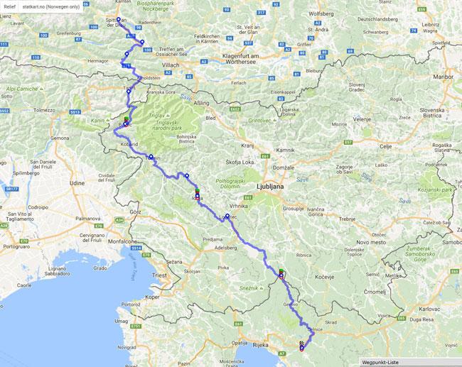 tag2-310km