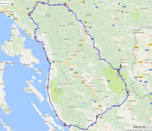 tag3-370km