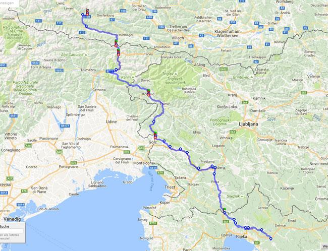 tag4-334km