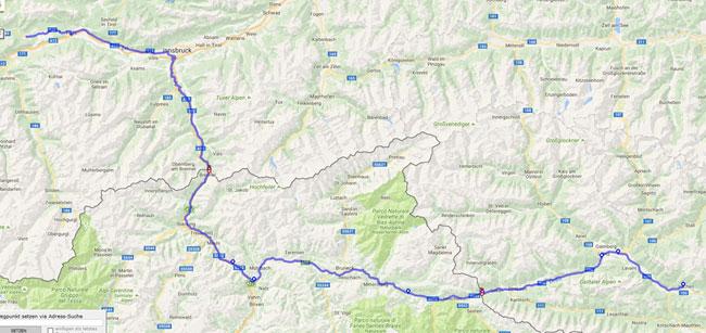 tag5-240km