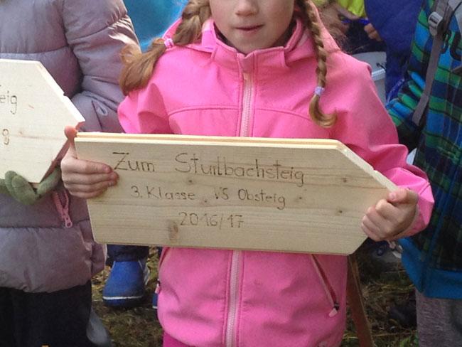 vs-sturlbachsteig2016_21carmen