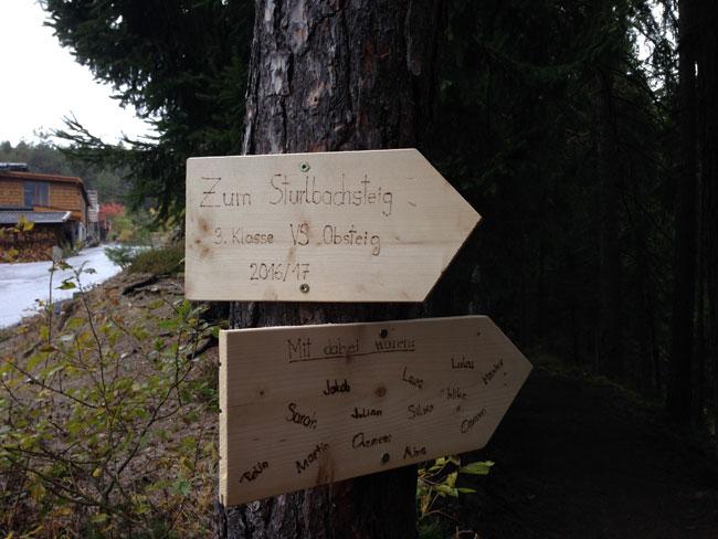 vs-sturlbachsteig2016_38carmen