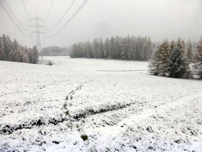 schneefall2016-11-06_18