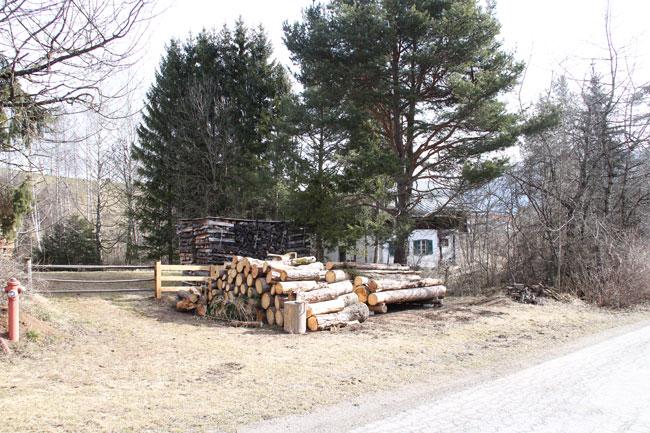 langgartenforsthaus2016-02-27_7