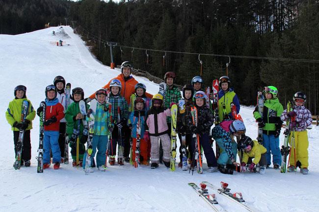 skitraining2014-01-18__08