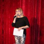 Susanne Gantioler
