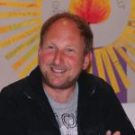 PfGR-Mitglied Alfons Plattner