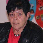 PfGR-Mitglied Anneliese Scharmer