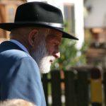 2008 - Hut und Bart steht im guat